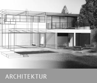 Referenzen Architektur